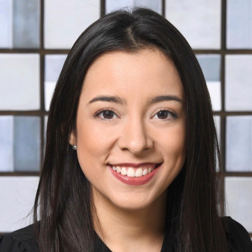 Blanca Castillo