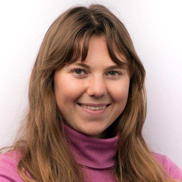 Kelsey Fennell