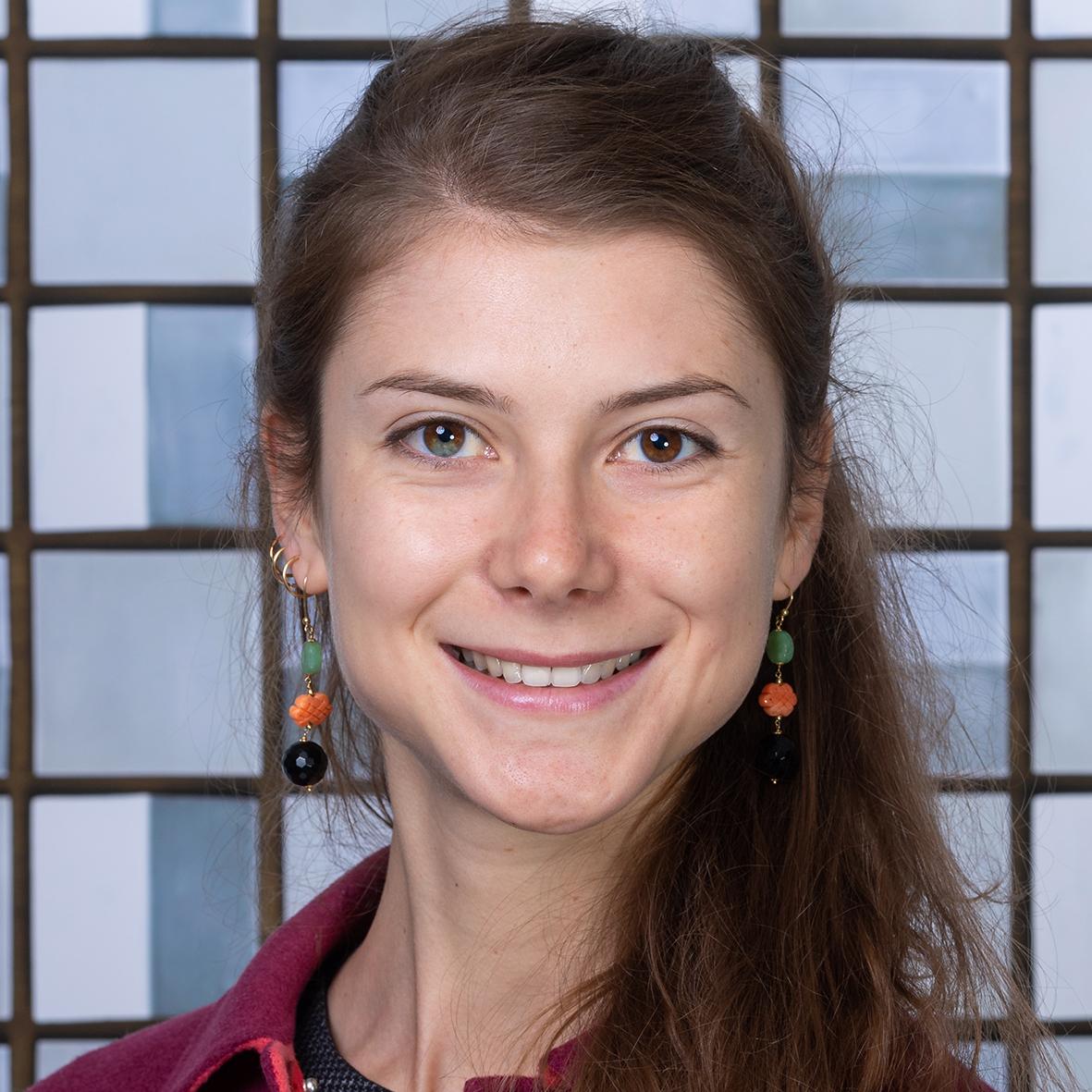 Ludovica Ceschi
